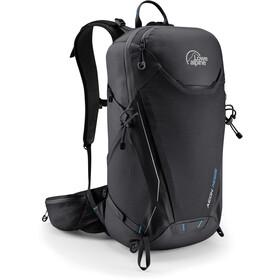 Lowe Alpine Aeon ND25 Backpack Dam anthracite